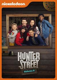 Watch Hunter Street  movie online, Download Hunter Street  movie