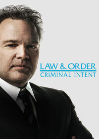 Watch Law & Order - Criminal Intent  movie online, Download Law & Order - Criminal Intent  movie