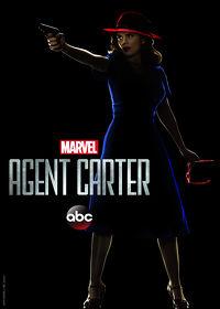 Watch Marvel's Agent Carter  movie online, Download Marvel's Agent Carter  movie