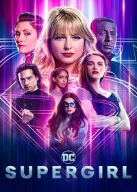 Watch Supergirl  movie online, Download Supergirl  movie