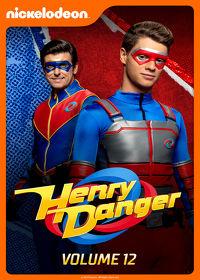 Watch Henry Danger  movie online, Download Henry Danger  movie