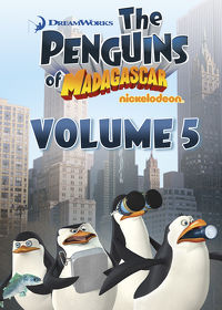 Watch The Penguins of Madagascar  movie online, Download The Penguins of Madagascar  movie