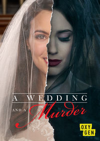 Watch A Wedding and a Murder  movie online, Download A Wedding and a Murder  movie