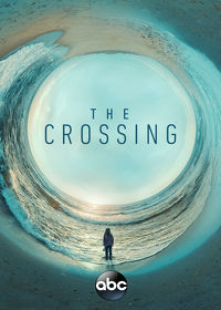 Watch The Crossing  movie online, Download The Crossing  movie