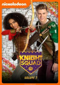 Watch Knight Squad  movie online, Download Knight Squad  movie