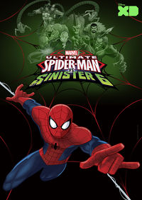 Watch Marvel Ultimate Spider-Man  movie online, Download Marvel Ultimate Spider-Man  movie