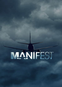 Watch Manifest  movie online, Download Manifest  movie