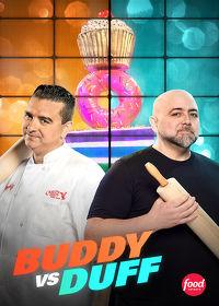 Watch Buddy vs. Duff  movie online, Download Buddy vs. Duff  movie