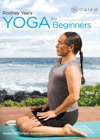 Watch Gaiam: Rodney Yee Yoga for Beginners  movie online, Download Gaiam: Rodney Yee Yoga for Beginners  movie