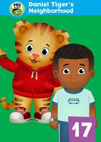 Watch Daniel Tiger's Neighborhood  movie online, Download Daniel Tiger's Neighborhood  movie