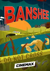 Watch Banshee  movie online, Download Banshee  movie