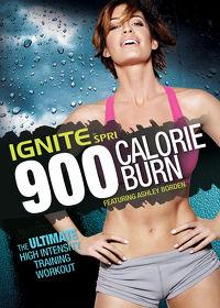 Watch Ignite by SPRI 900 Calorie Burn  movie online, Download Ignite by SPRI 900 Calorie Burn  movie