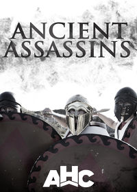 Watch Ancient Assassins  movie online, Download Ancient Assassins  movie