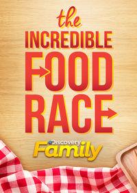 Watch Incredible Food Race  movie online, Download Incredible Food Race  movie