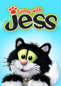 Watch Guess With Jess  movie online, Download Guess With Jess  movie