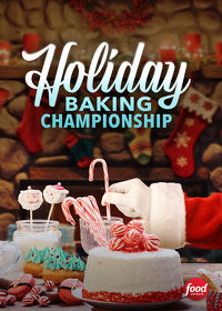 Watch Holiday Baking Championship  movie online, Download Holiday Baking Championship  movie