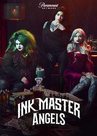 Watch Ink Master: Angels  movie online, Download Ink Master: Angels  movie