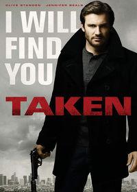 Watch Taken  movie online, Download Taken  movie