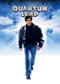 Watch Quantum Leap  movie online, Download Quantum Leap  movie