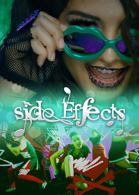 Watch Side Effects  movie online, Download Side Effects  movie