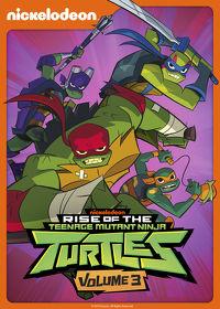 Watch Rise of the Teenage Mutant Ninja Turtles  movie online, Download Rise of the Teenage Mutant Ninja Turtles  movie