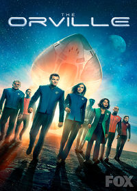 Watch The Orville  movie online, Download The Orville  movie
