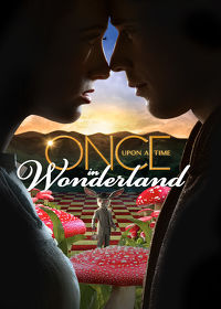 Watch Once Upon a Time in Wonderland  movie online, Download Once Upon a Time in Wonderland  movie