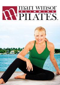 Watch Gaiam: Mari Winsor Slimming Pilates  movie online, Download Gaiam: Mari Winsor Slimming Pilates  movie