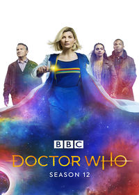 Watch Doctor Who  movie online, Download Doctor Who  movie