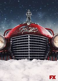 Watch Fargo  movie online, Download Fargo  movie