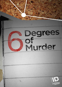 Watch Six Degrees of Murder  movie online, Download Six Degrees of Murder  movie