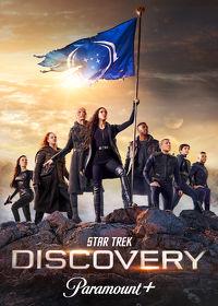 Watch Star Trek: Discovery  movie online, Download Star Trek: Discovery  movie