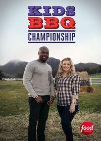 Watch Kids BBQ Championship  movie online, Download Kids BBQ Championship  movie