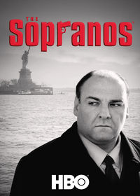 Watch The Sopranos  movie online, Download The Sopranos  movie