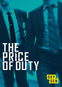 Watch The Price of Duty  movie online, Download The Price of Duty  movie