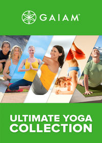 Watch Ultimate Yoga Collection  movie online, Download Ultimate Yoga Collection  movie