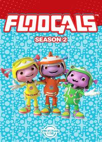 Watch Floogals  movie online, Download Floogals  movie