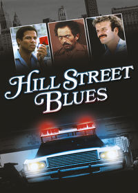 Watch Hill Street Blues  movie online, Download Hill Street Blues  movie