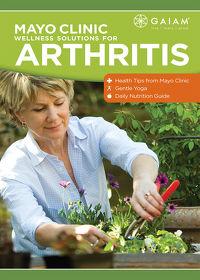 Watch Gaiam: Mayo Clinic Wellness Solutions for Arthritis  movie online, Download Gaiam: Mayo Clinic Wellness Solutions for Arthritis  movie