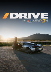 Watch /DRIVE  movie online, Download /DRIVE  movie
