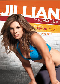 Watch Jillian Michaels Body Revolution: Phase 1  movie online, Download Jillian Michaels Body Revolution: Phase 1  movie
