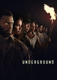 Watch Underground  movie online, Download Underground  movie