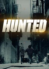 Watch Hunted  movie online, Download Hunted  movie