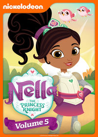 Watch Nella the Princess Knight  movie online, Download Nella the Princess Knight  movie