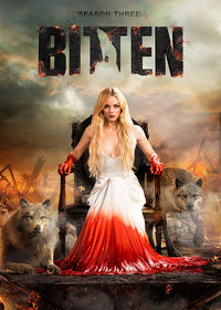 Watch Bitten  movie online, Download Bitten  movie