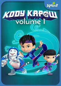 Watch Kody Kapow  movie online, Download Kody Kapow  movie