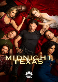 Watch Midnight, Texas  movie online, Download Midnight, Texas  movie