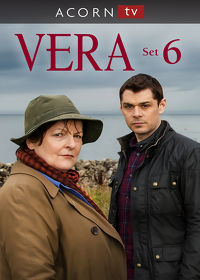 Watch Vera  movie online, Download Vera  movie