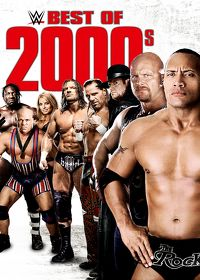 Watch WWE: Best of 2000s  movie online, Download WWE: Best of 2000s  movie