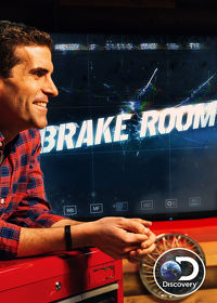 Watch Brake Room  movie online, Download Brake Room  movie